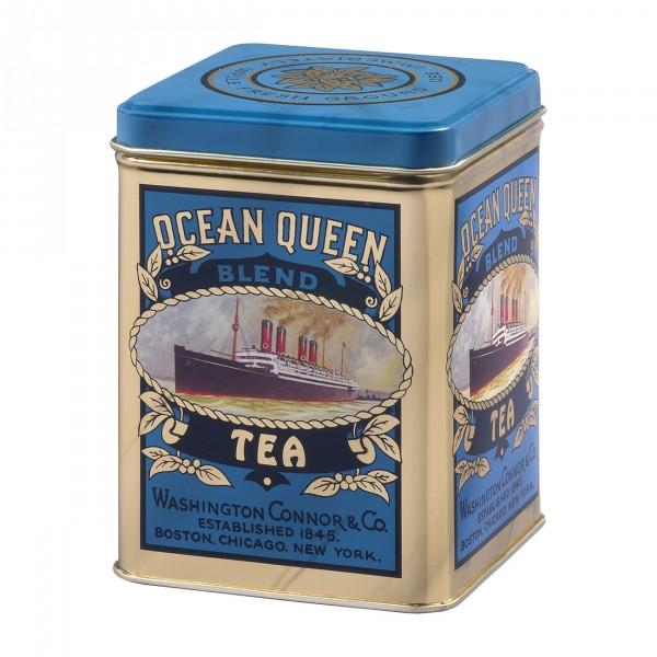 Ocean Queen 100g
