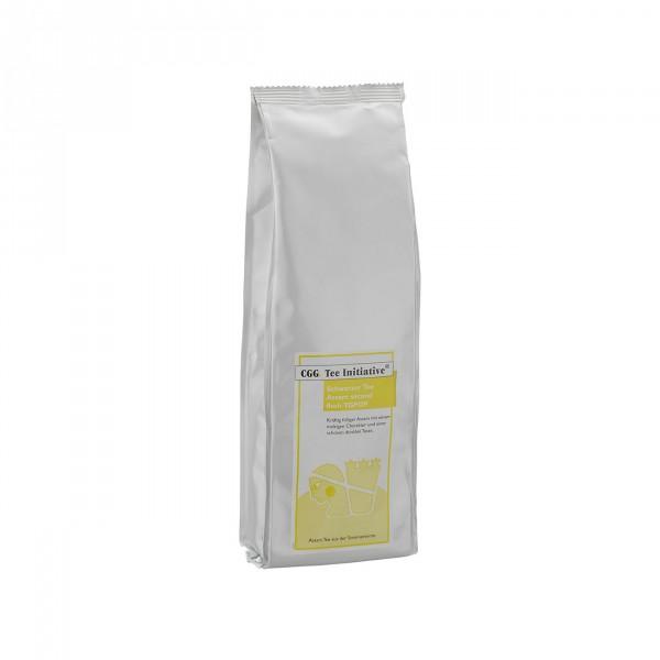 Assam TGFOP Tee Initiative® 250g
