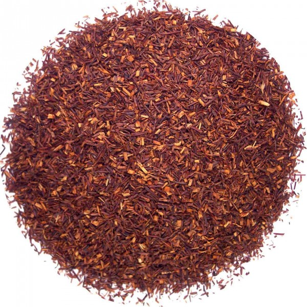 Rooibos / Rooibush Naturell Super Grade