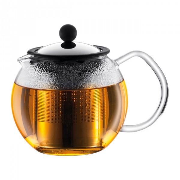 BODUM® Teekanne Assam