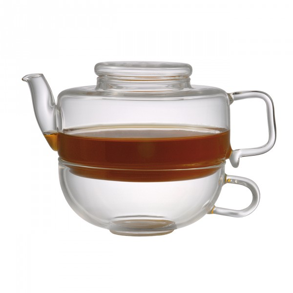 Tea for One Set 0,45 l