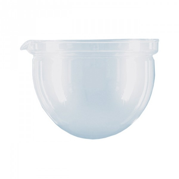 MONO Ersatz-Glas 1,5 l