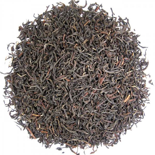 Ceylon OP Nawalla