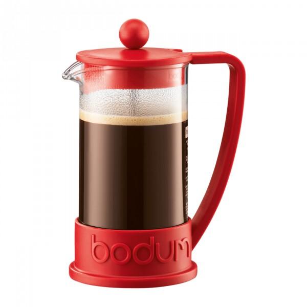 BODUM Kaffeebereiter Brazil 0,35 l