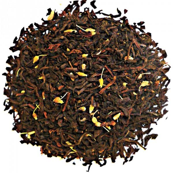 anis schwarzer tee aromatisiert tee abraham s tea house