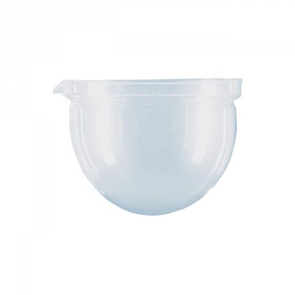 MONO filio Ersatz-Teeglas 0,6 l