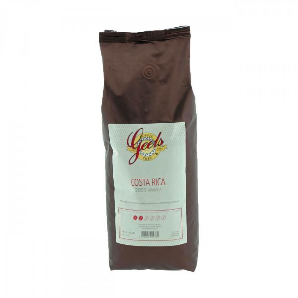 Kaffee Costa Rica Bella Vista