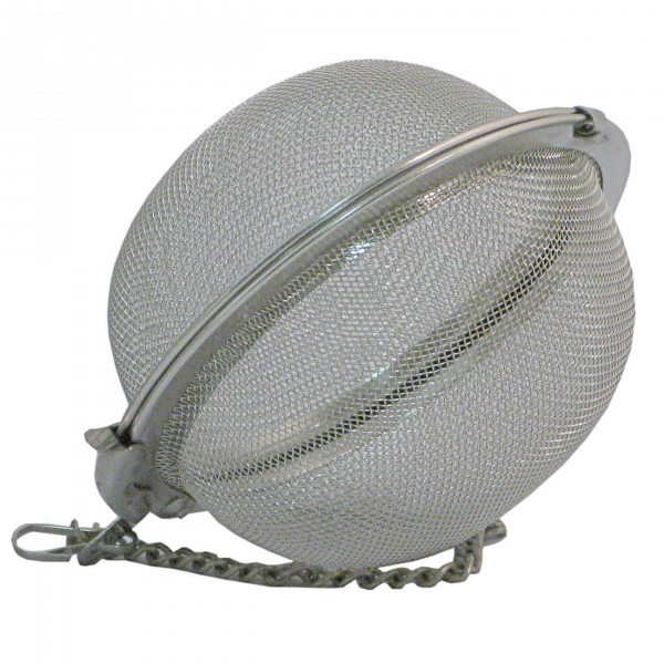 Tee-Ei-Ball 6,5 cm