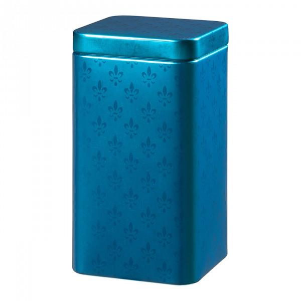 Lily 100g blau