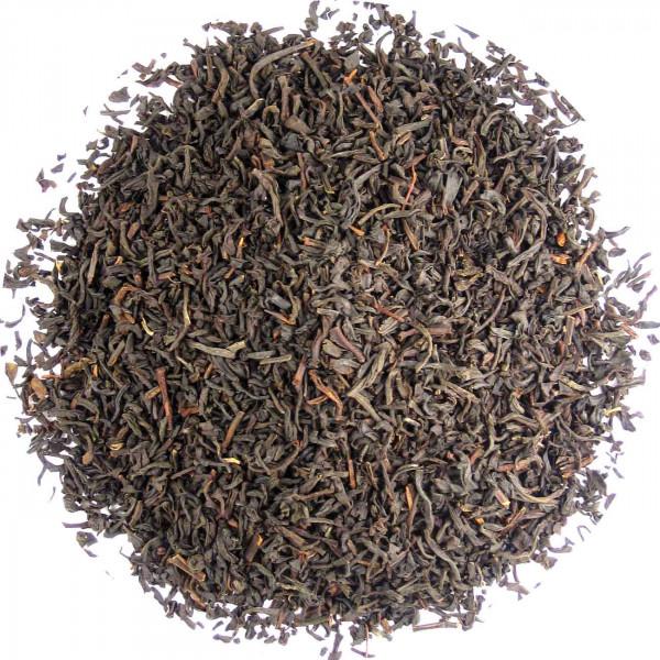 Earl Grey Special - aromatisierter Schwarztee