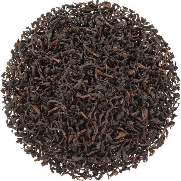 BIO Columbian Black Tea