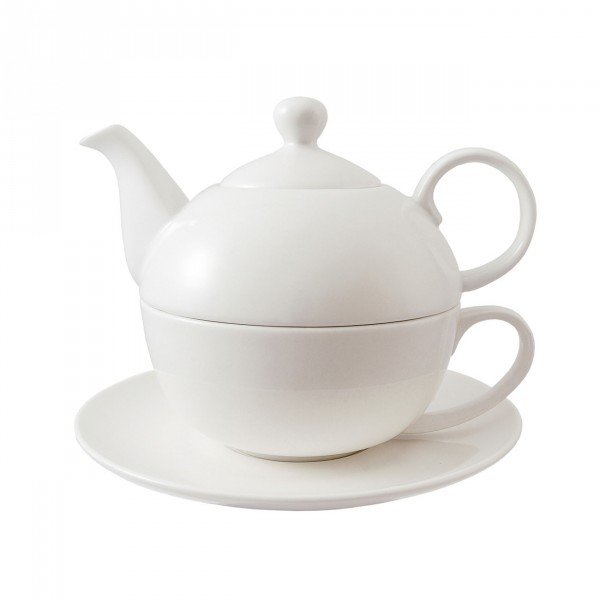 Tea for One Set 0,5l FUN02805