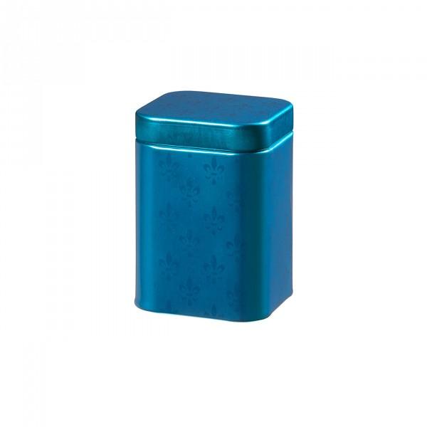 Minitin Lily 50g blau
