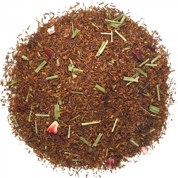 Kalahari - aromatisierter Rooibos/Rooibush