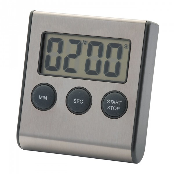 Tea Timer Digital LEE03181