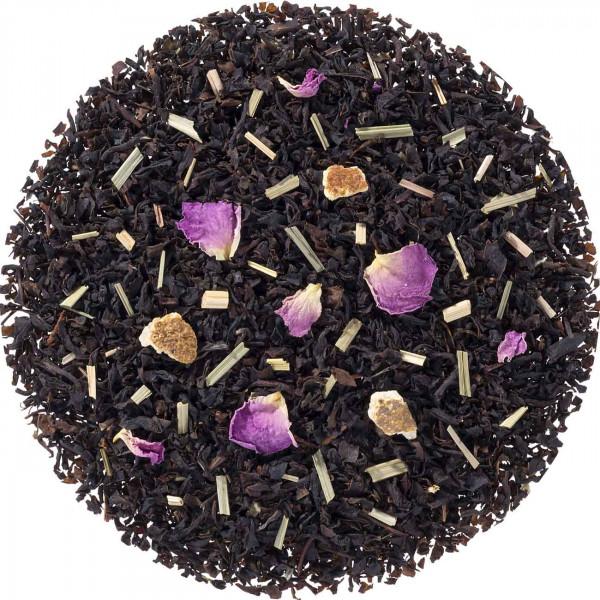 Bio Erfinder Tee