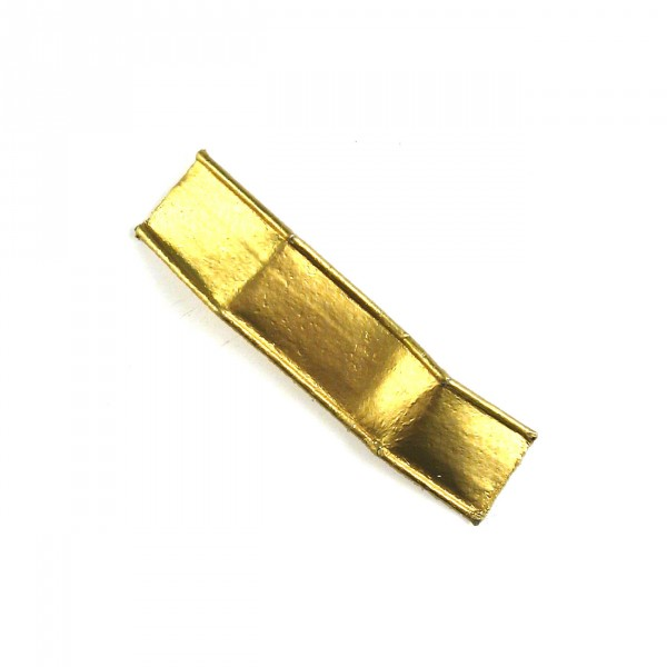 Clipse gold 33mm