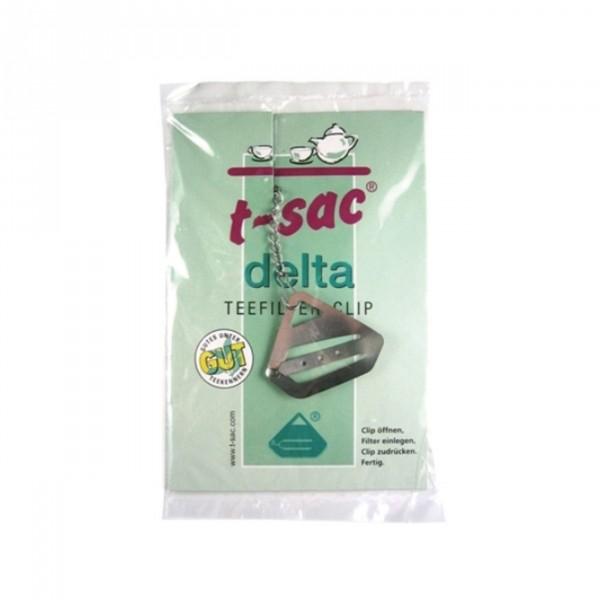 Filterhalter t-sac Delta-Click