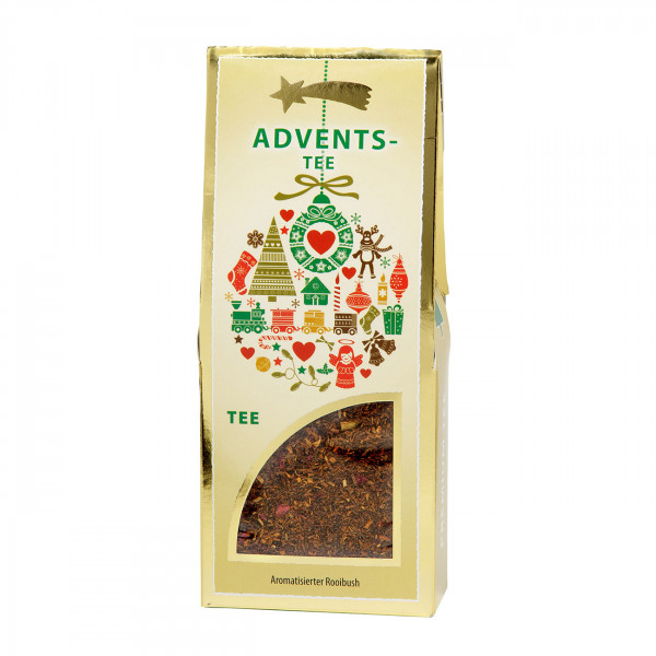 Advents Tee Neu