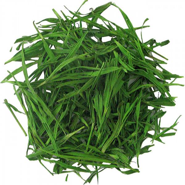 Bambusblätter - Kräutertee