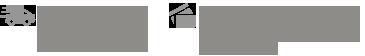 logo-versandkosten-zahlungsarten